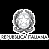 logo-repubblica-italiana