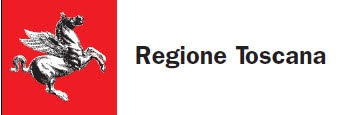 regione toscana logo